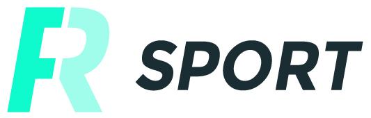 logo-a-a-16-12-08