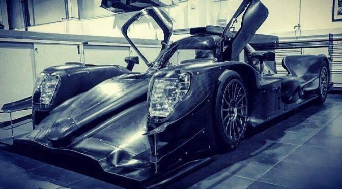 DCD Racing a.a. 17.02.02