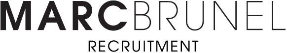 Marc Brunel Recruitment and EnduranceandGT.co.uk Announce Strategic Partnership (03.08.17)