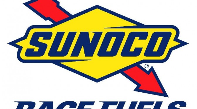 Middleton and Parfitt Lead Sunoco Challenge Standings (24.09.17)