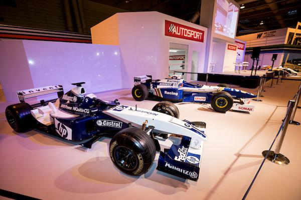 Stage-&-Williams
