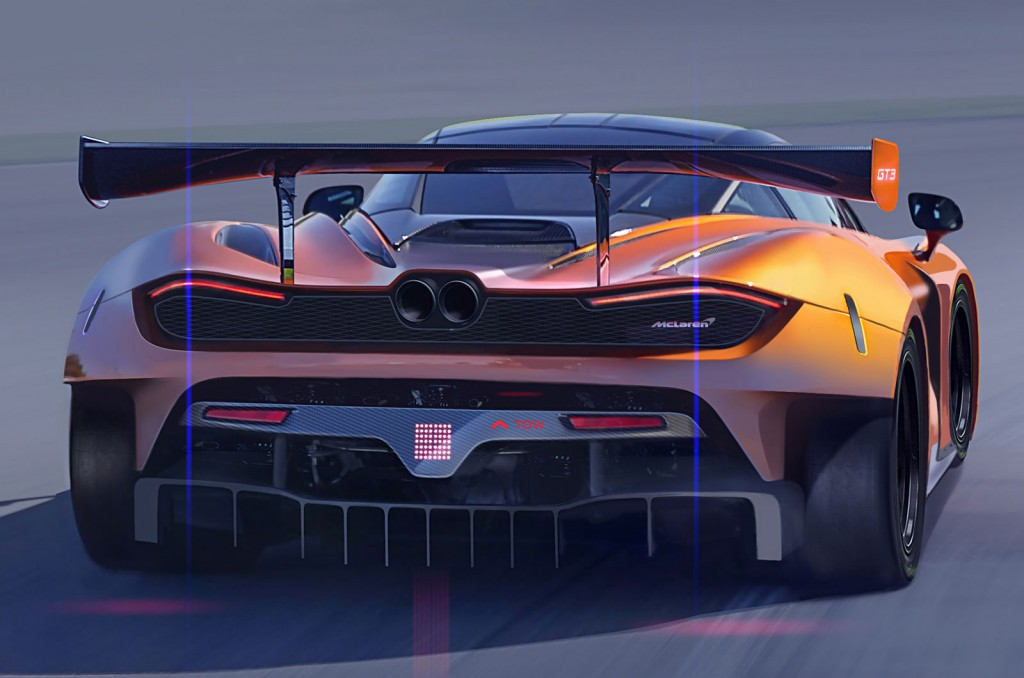 mclaren-720s-gt3-concept-sketch_rear_final-for-release